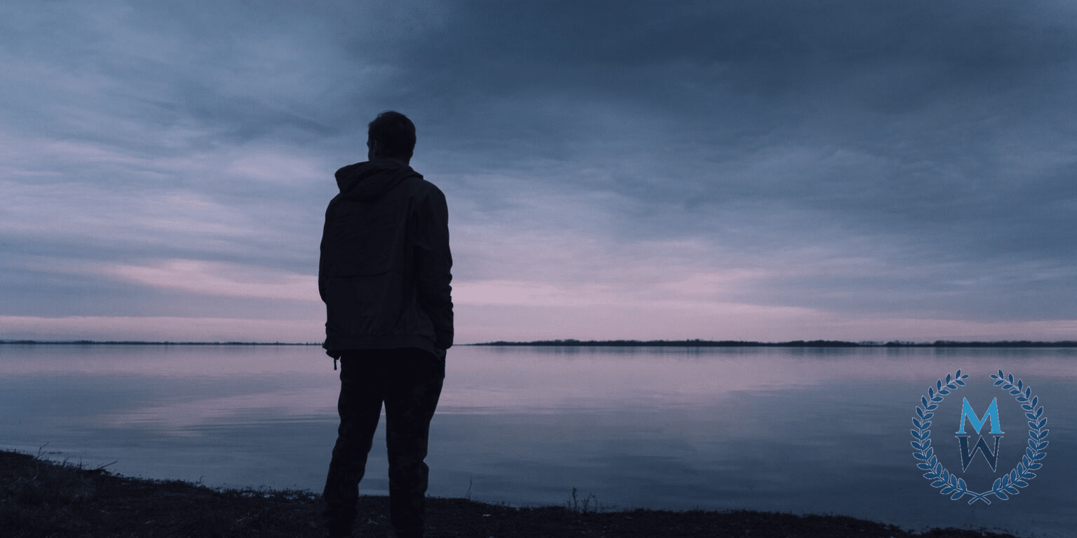 Gender Differences with Depression