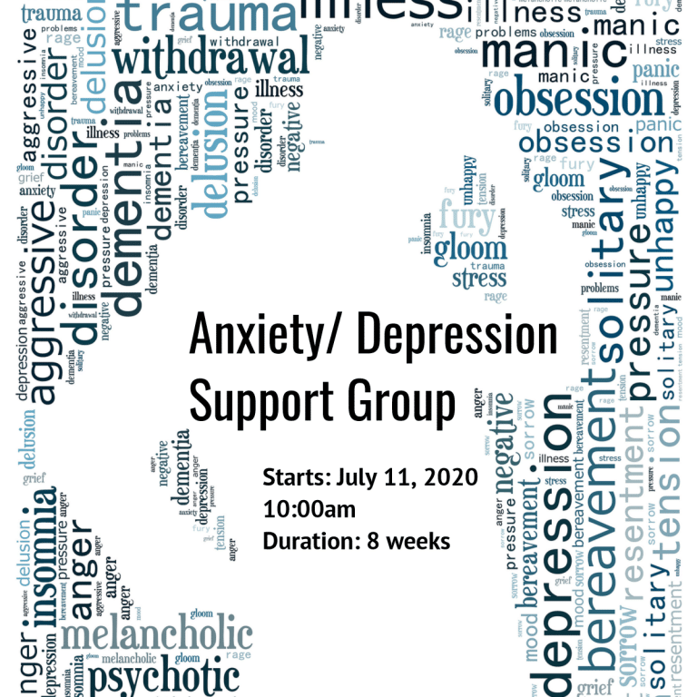 anxiety-depression-july-group