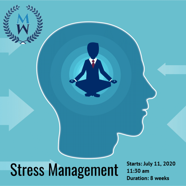 stress-management-group-july-2020