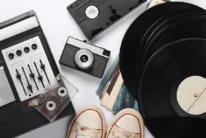 what is nostalgia