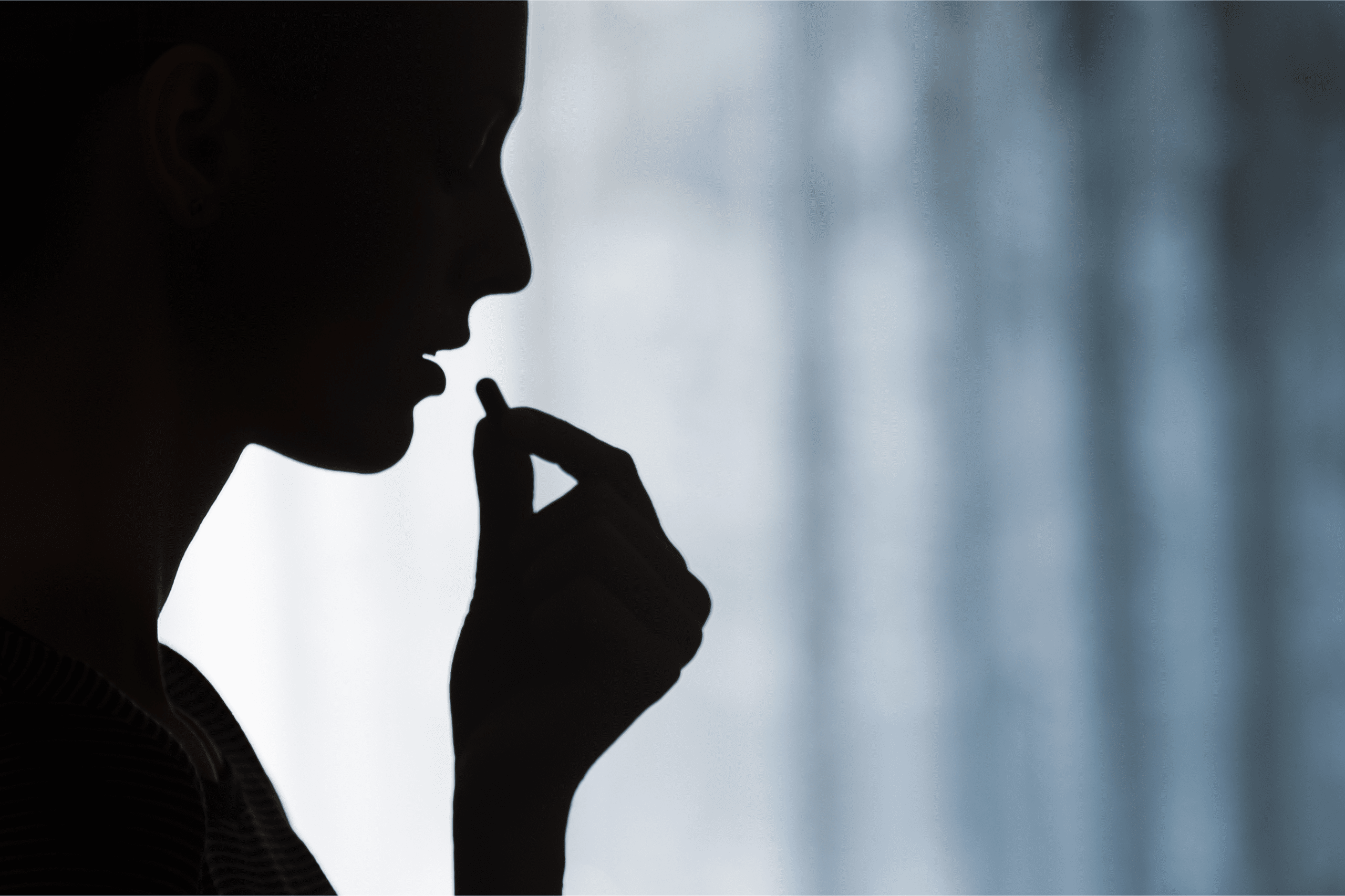 How To Speak To Your Loved One About Opioid Addiction