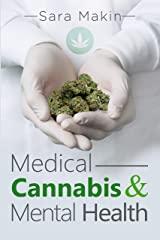 medial marijuana and mental health
